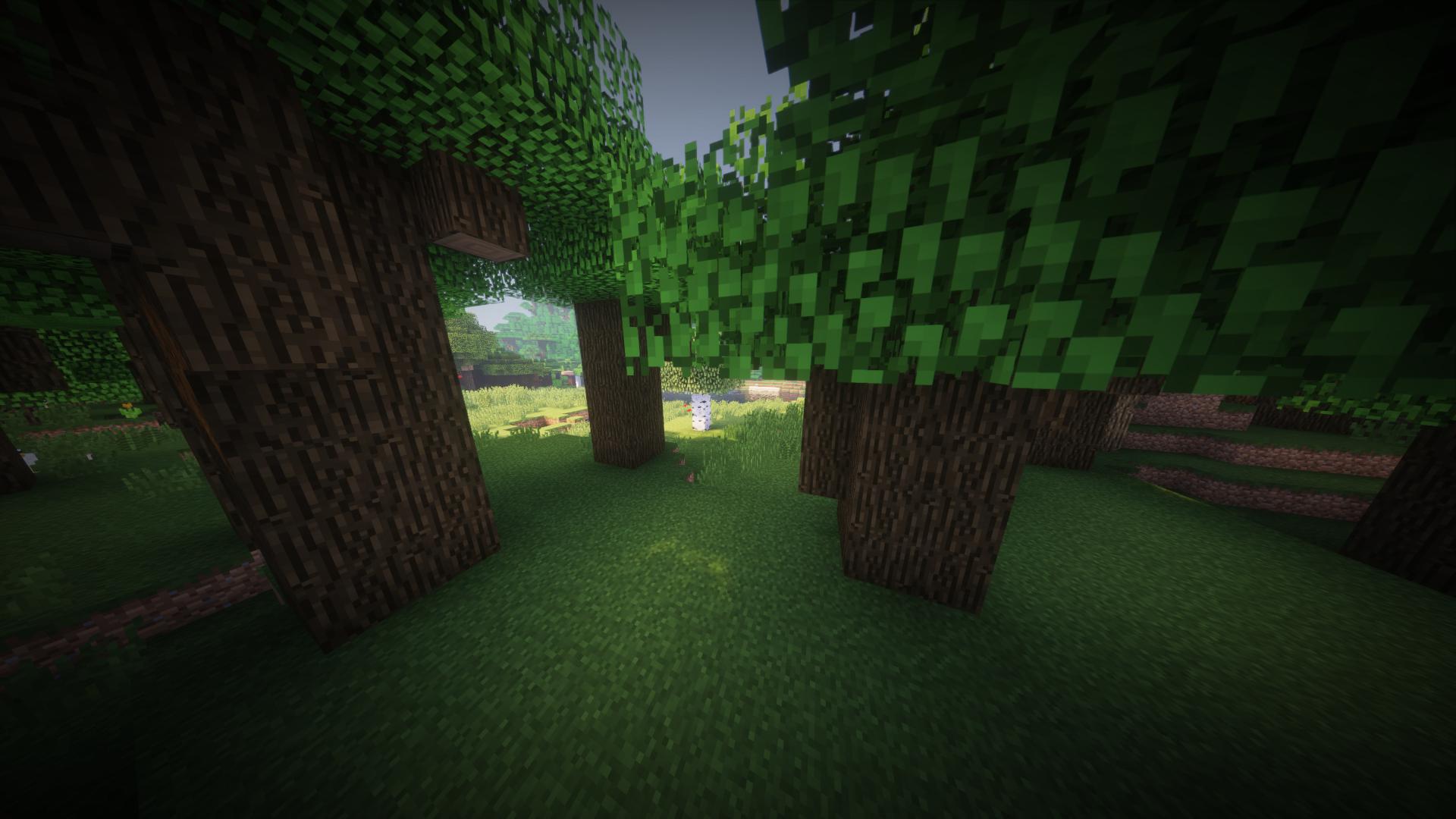 The Isle of Bacon скриншот 2