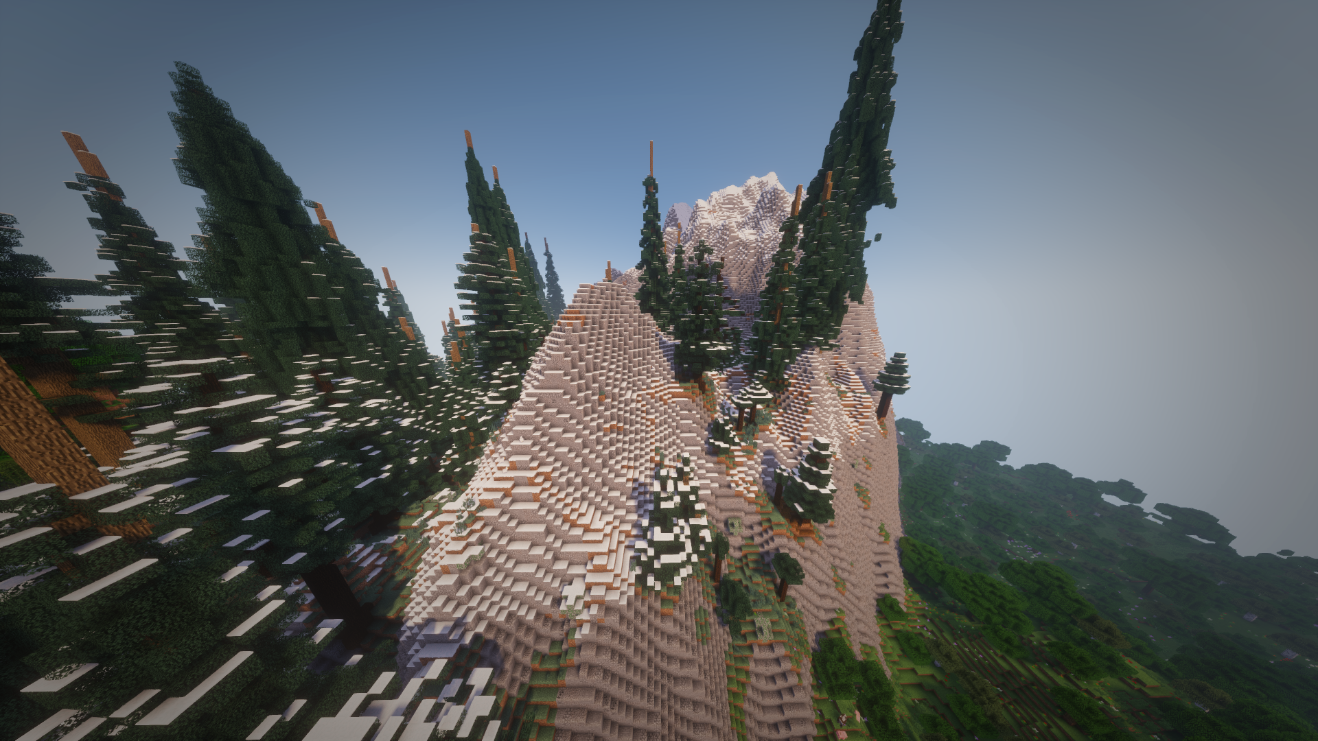 The Isle of Bacon скриншот 3