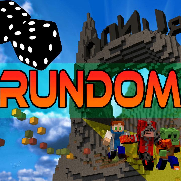 Скачать Rundom скриншот 1