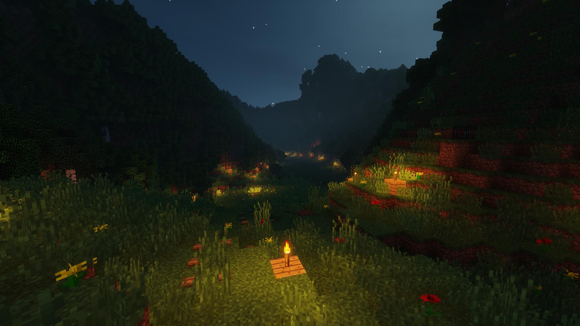 A Hero's Journey скриншот 2