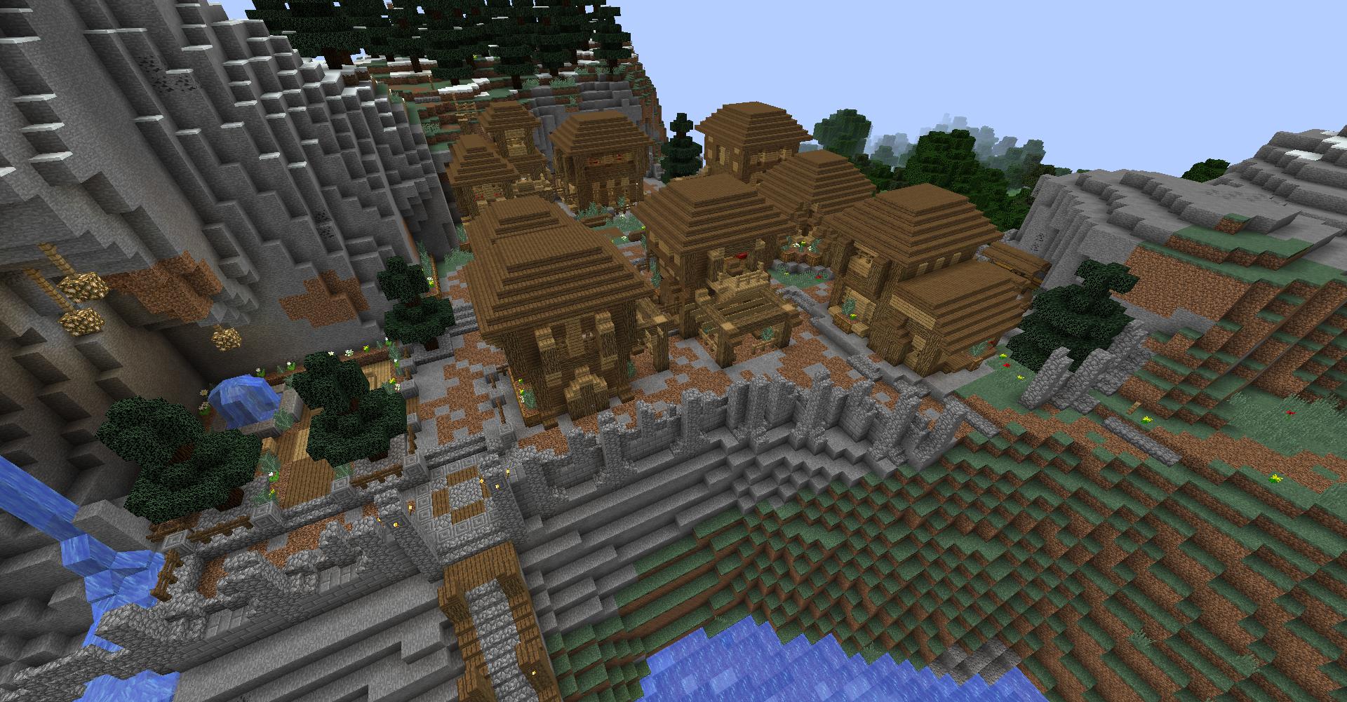 Kingdom of Elakzarius скриншот 2