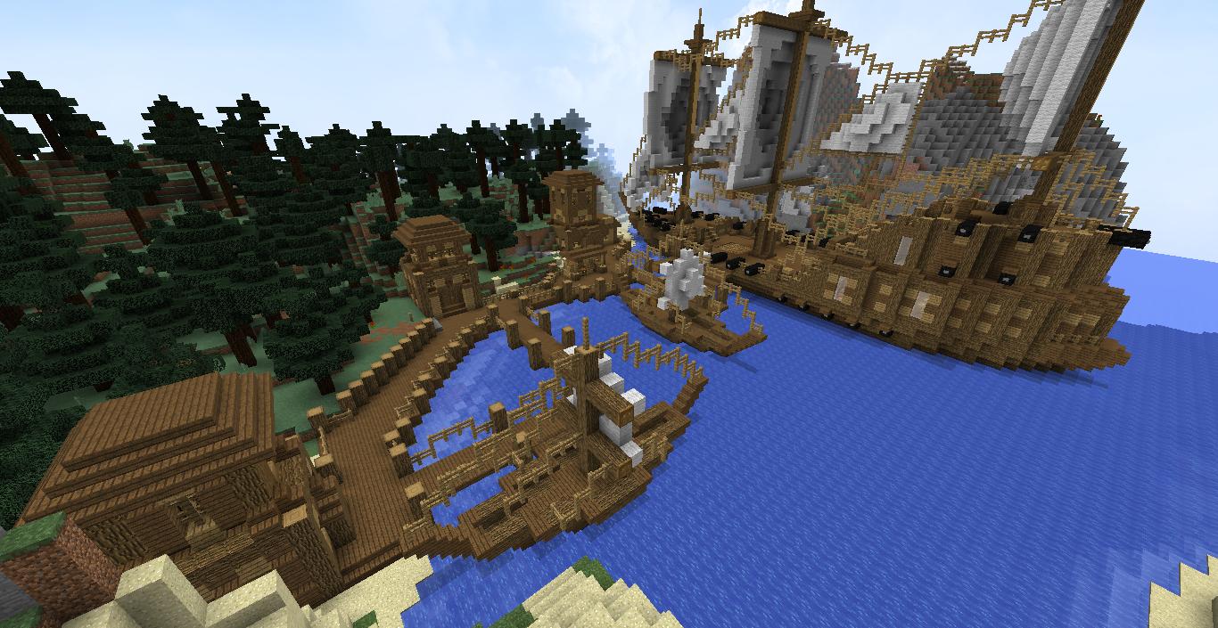 Kingdom of Elakzarius скриншот 3