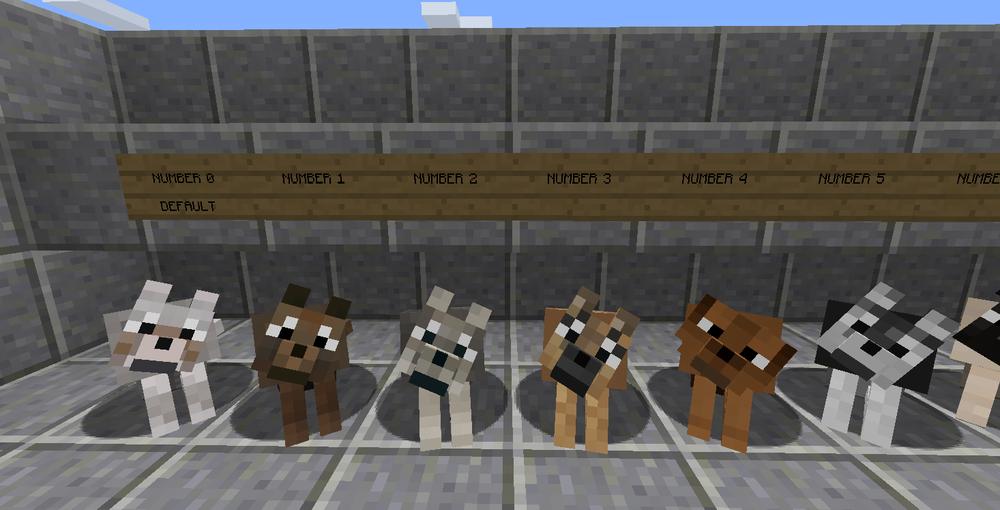 Doggy Talent скриншот 2