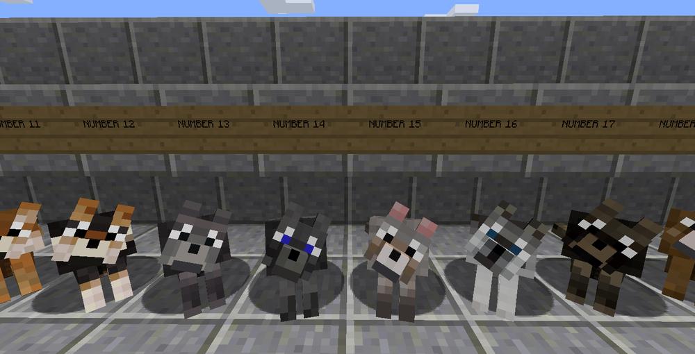 Doggy Talent скриншот 3