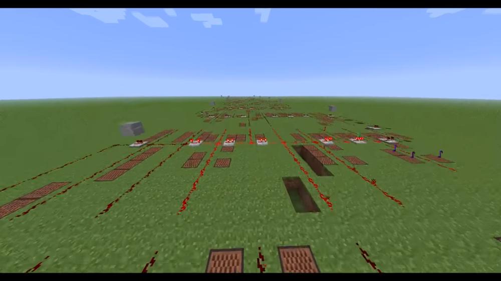 Noteblock extender скриншот 3