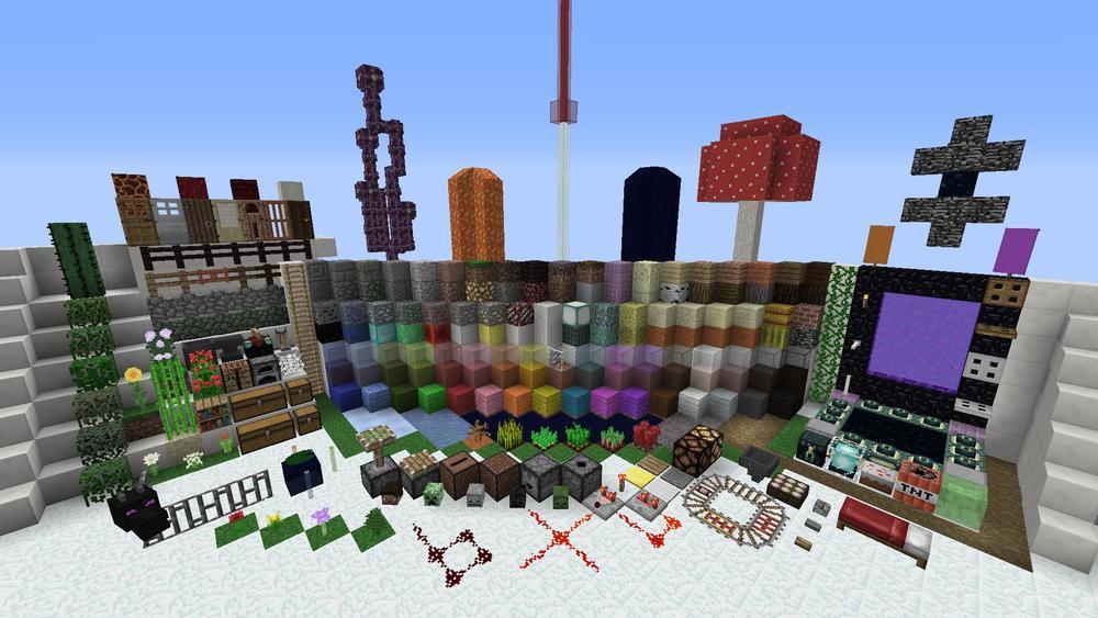 The Correct Colours скриншот 2