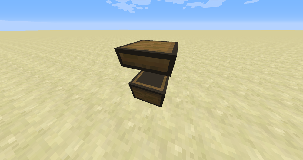 Storage Cubes скриншот 3