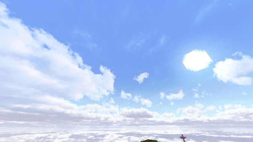 Project Epsilon 2 скриншот 2