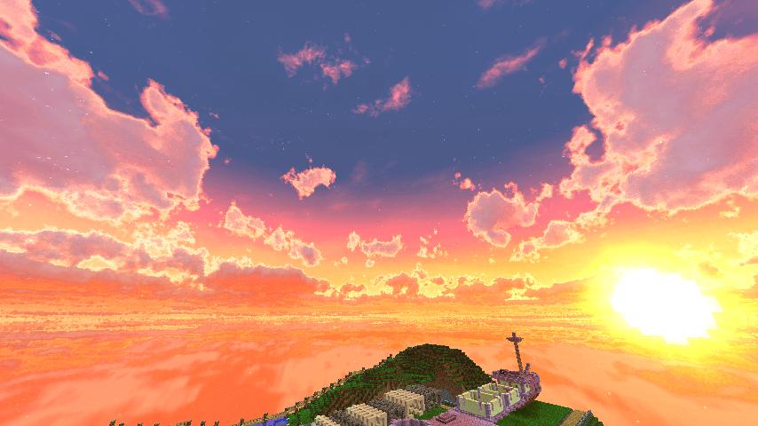 Project Epsilon 2 скриншот 3