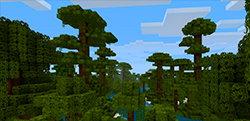 Текстуры Minecraft PE 1.2 скриншот
