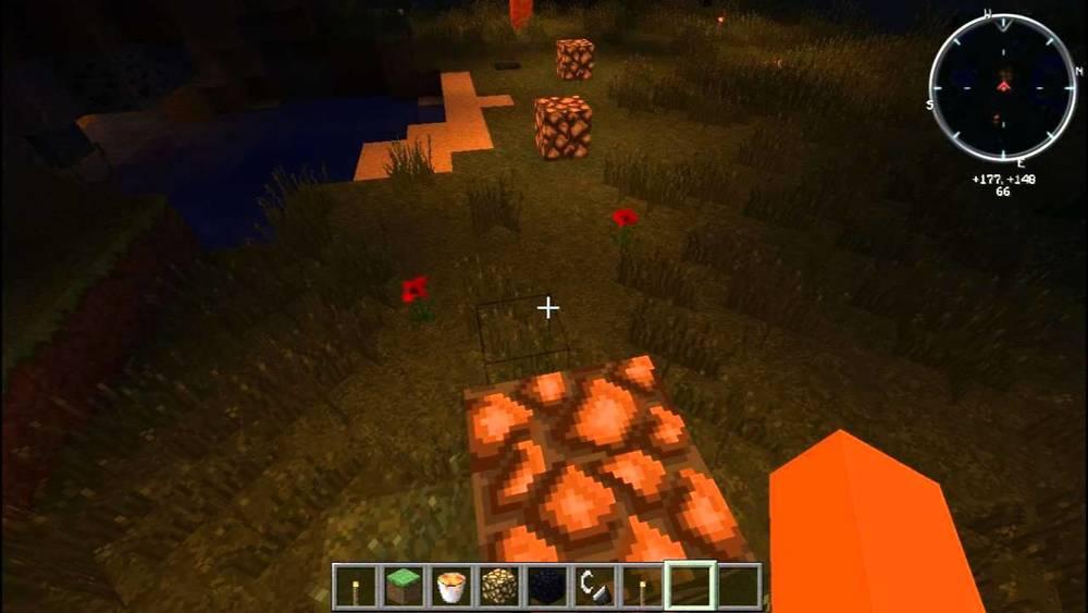 Pixel Reality - Luminance скриншо т2