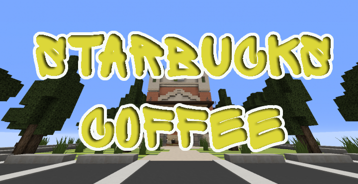 Starbucks Coffee скриншот 1