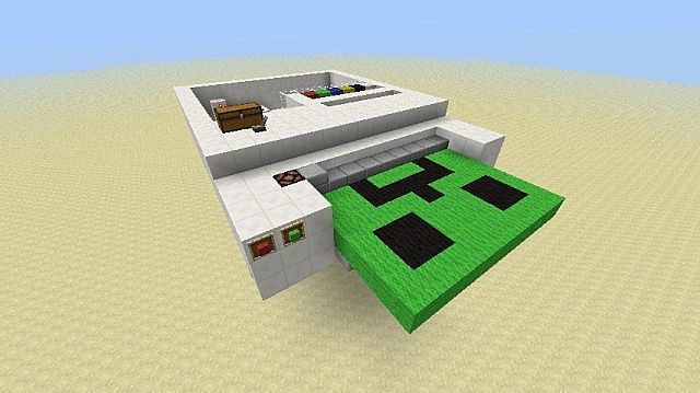 100% Working Redstone Printer скриншот 3