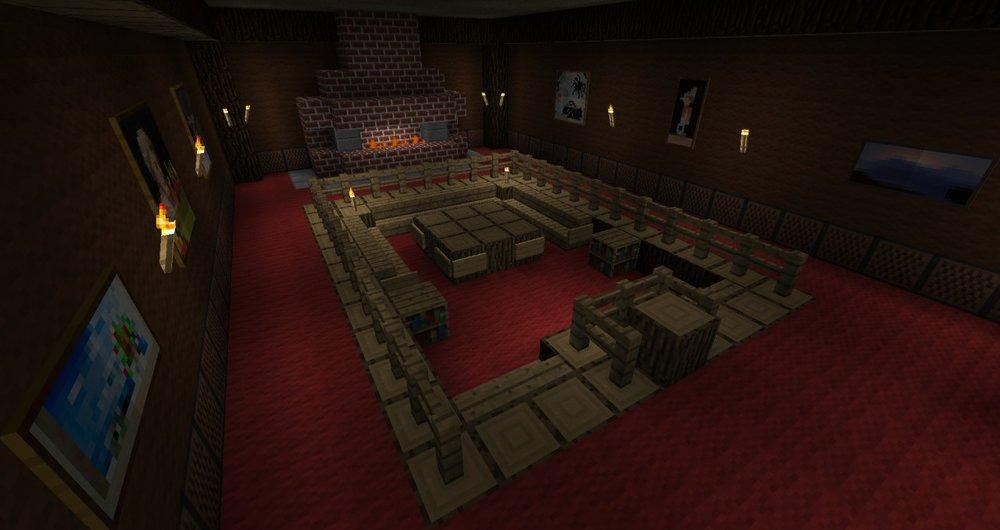 Royal Palace скриншот 2