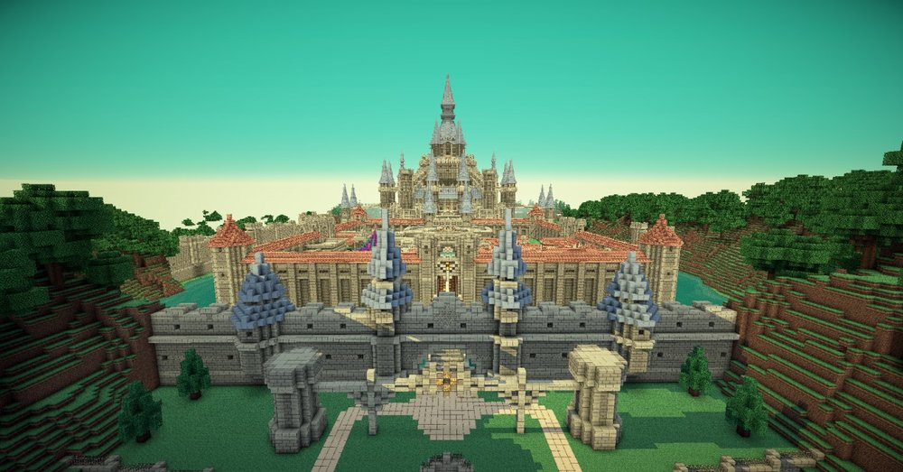 Zelda: Twilight Princess скриншот 2