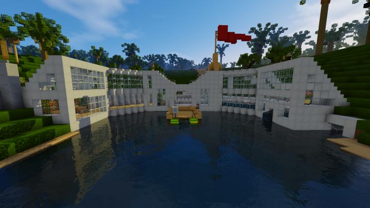 Jurassic Park скриншот 3