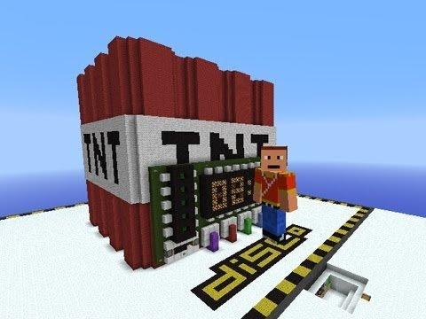 Bomb Defuse скриншот 3