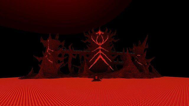 Razul - Skyrim Inspired скриншот 2