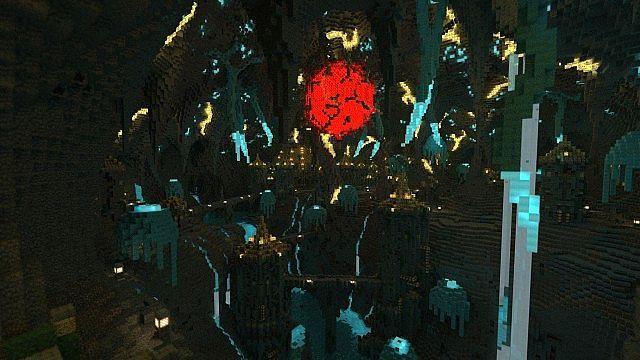 Razul - Skyrim Inspired скриншот 3