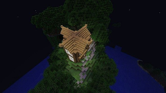 This is My Biome скриншот 2