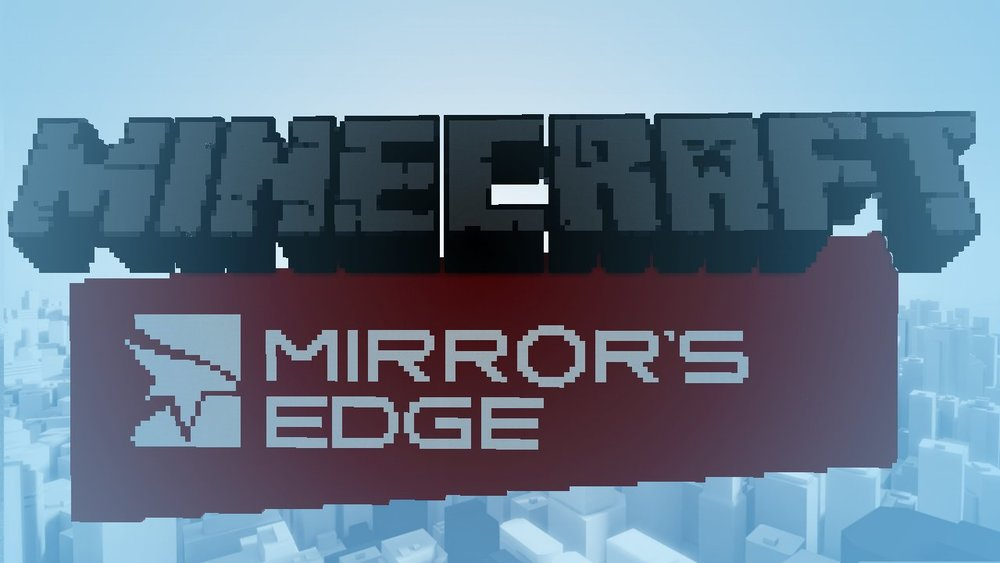 Mirrors Edge скриншот 1
