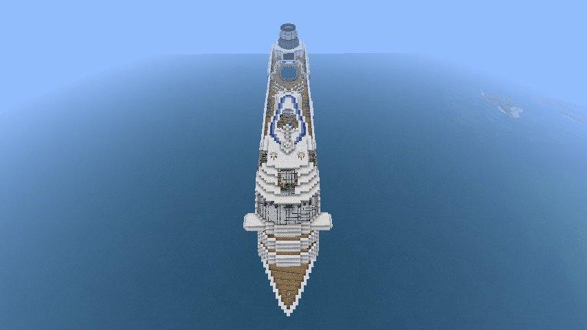 Aerowin скриншот 2