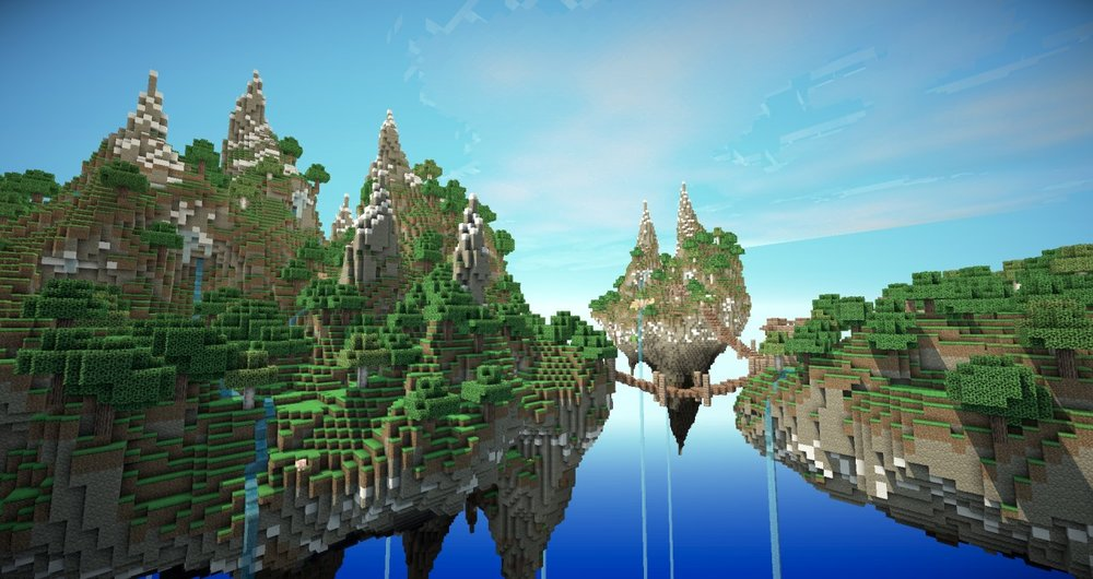 Temeraire's Islands - Dragon Realm скриншот 2