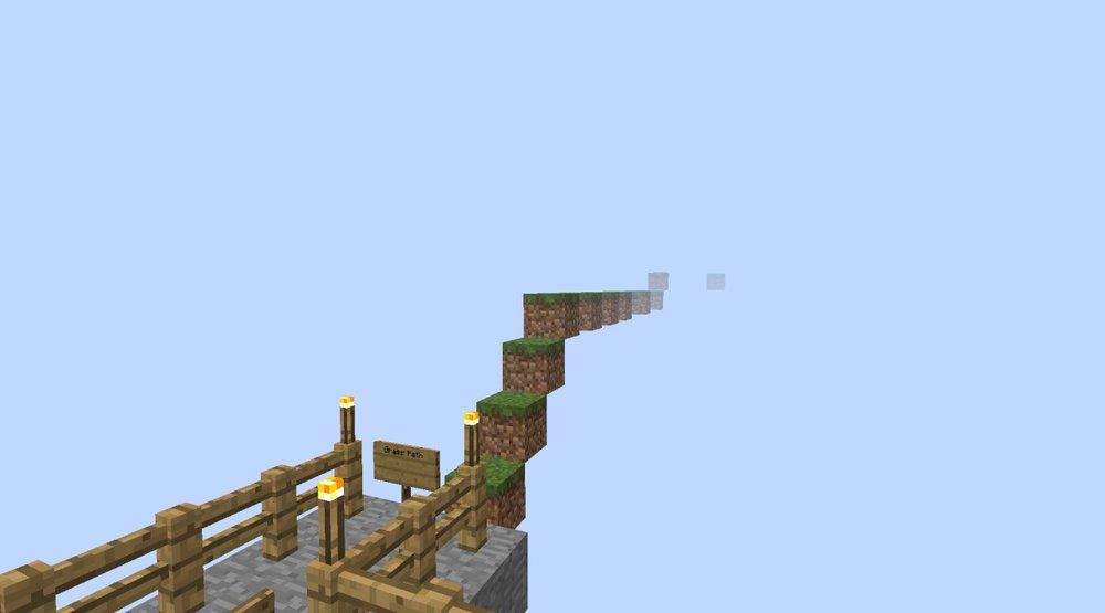 Cloud Jump скриншот 3