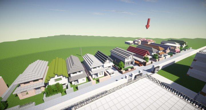 Yandere Simulator скриншот 3