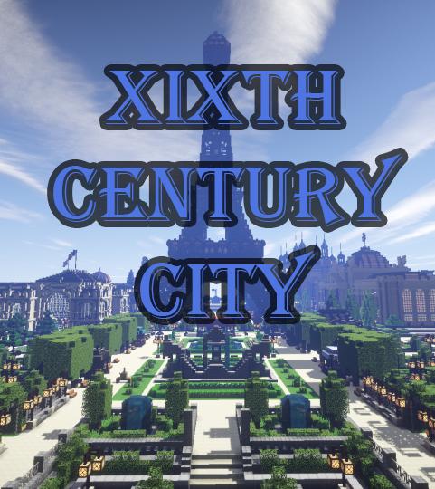 XIXth Century City скриншот 1