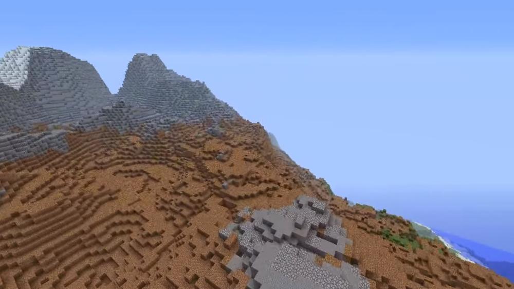 Crater Lake скриншот 3