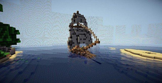 Breeze Island 2 скриншот 3