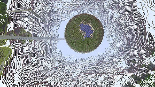 Bio-Dome скриншот 2