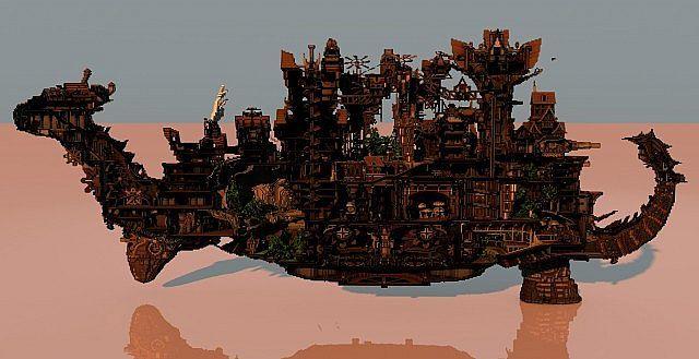 Atropos скриншот 2