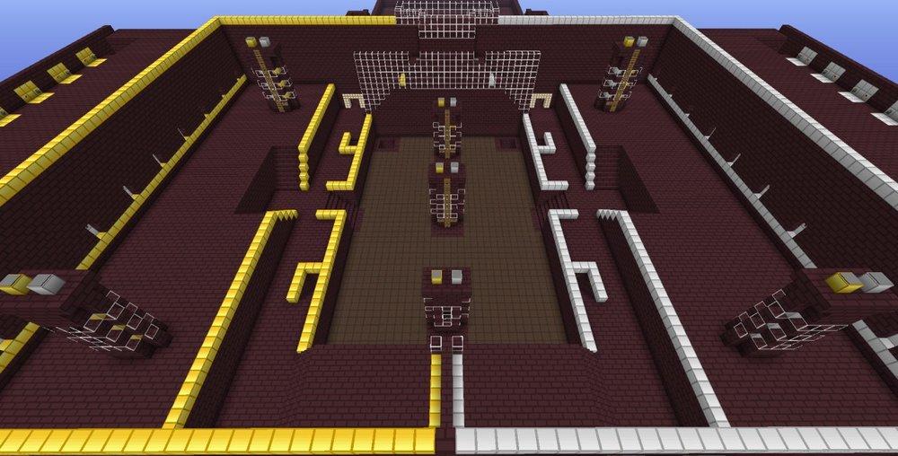 Beverage Pong скриншот 2