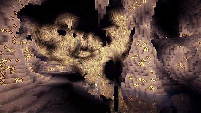 Helm's Deep - Fortress of Rohan скриншот 3