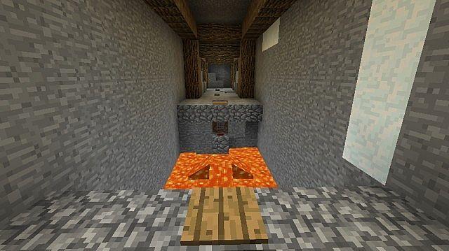 Temple run 2 скриншот 2