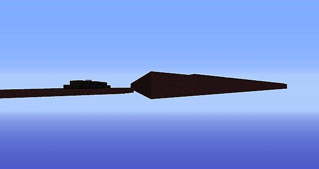 LPG's Redstone Computer скриншот 2