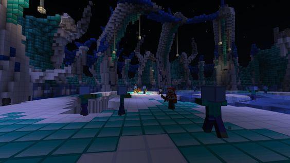 Death Sentence Arena скриншот 3