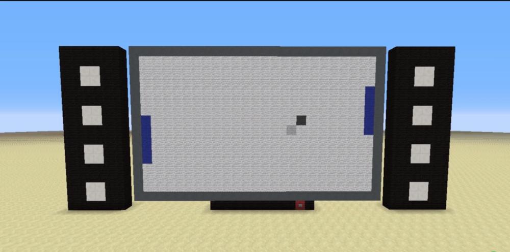 Colored TV 20 FPS скриншот 3