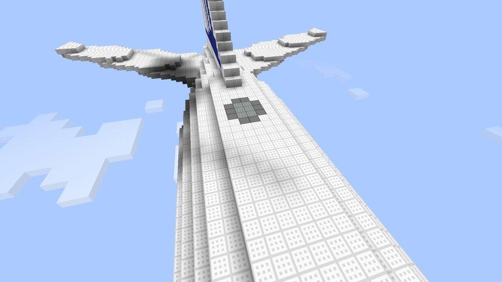 Skyjacking скриншот 2