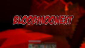Скачать BloodmoonExt для Minecraft 1.12.1