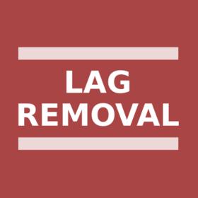 Скачать LagRemoval для Minecraft 1.8