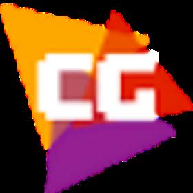 Скачать CG Utils для Minecraft 1.12.2