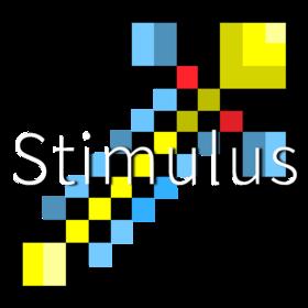 Скачать Stimulus для Minecraft 1.12.2