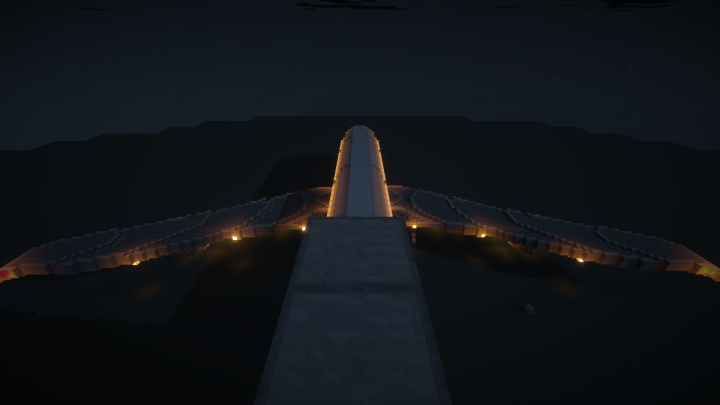 Airbus A380 скриншот 3