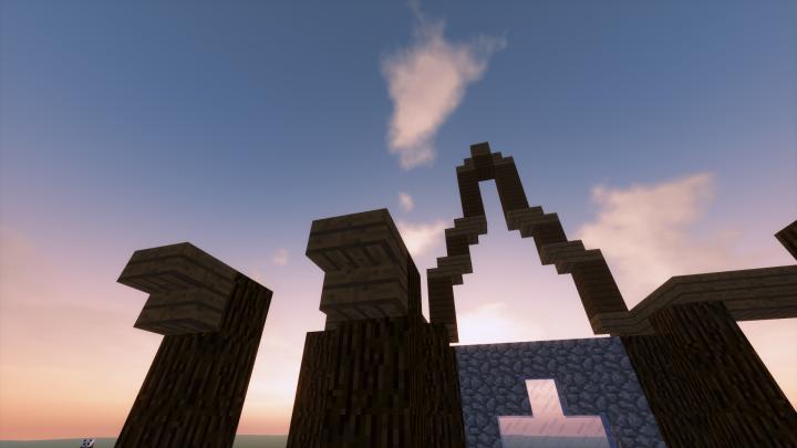 Building Colab скриншот 2