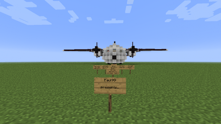 EADS HC-144 скриншот 2