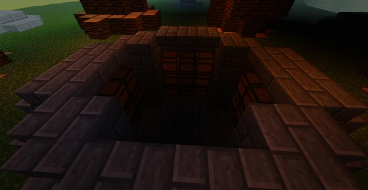 HUNGER GAMES скриншот 2