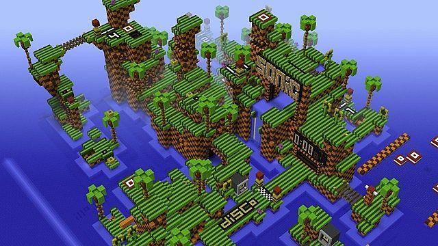 Sonic The Hedgehog скриншот 3